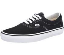 Era Sneakers schwarz