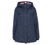 Mantel 'jacket' navy