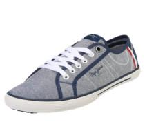 Sneaker 'aberman Court' blau