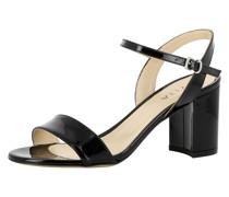 Sandalette 'ambra'