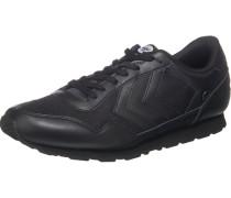 Reflex Total Tonal Lo Sneakers schwarz