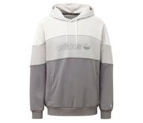 Sweatshirt 'bx-2O'