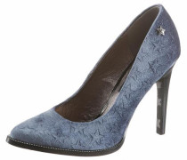 High-Heel-Pumps 'Espial'