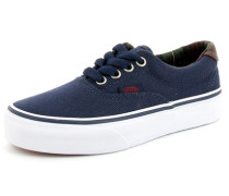 Sneaker Era 59 Textil blau