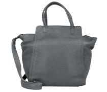 'Twenty' Handtasche Leder 28 cm
