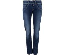 Jeans NEW Swenfani blau