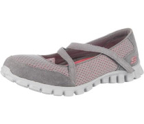 EZ Flex 2 A-Game Ballerinas grau