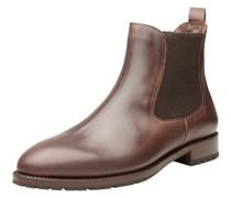Boots 'No. 6812'
