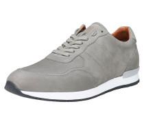Sneaker 'No. 227 MS' grau