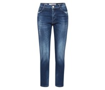 Jeans 'augusta I Tappered'