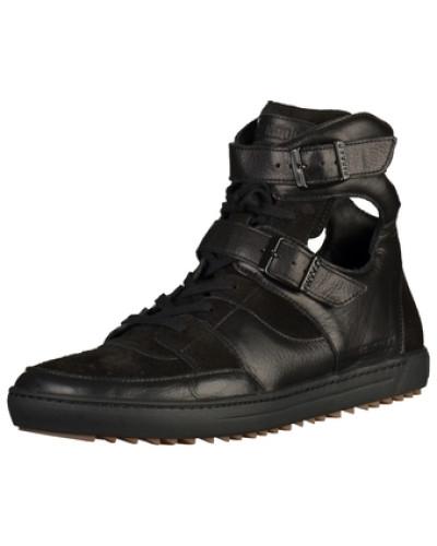 Sneaker Thessaloniki schwarz