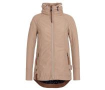 Female Jacket GP beige