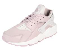 Sneaker 'Air Huarache Run'