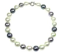 Perlenkette 'Camilla'
