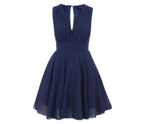Cocktailkleid 'Nordi' navy