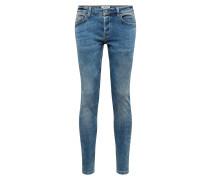 Jeans 'onsLOOM LD Light PK 2126 Noos'