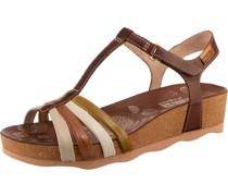 Sandale 'Mahon '