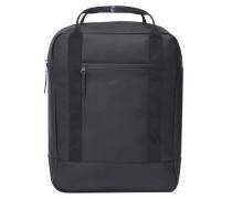 Rucksack 'Ison Backpack Lotus'