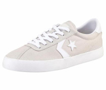 Sneaker 'Chuck Taylor Breakpoint Canvas Ox'