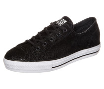 Chuck Taylor All Star High Line Sneakers schwarz