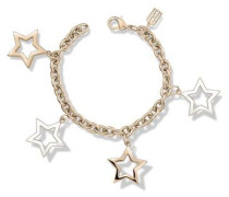 Armband »Stern Classic Signature 2700892« gold