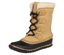 Snowboots 'Caribou Slim'
