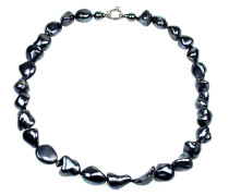 Perlenkette 'Daphne'