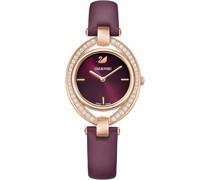 Schweizer Uhr 'Stella'