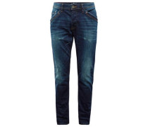 Denim Josh Regular Slim Jeans
