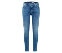 Jeans 'evolve'