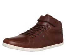 Sneaker 'Swich Prem' braun