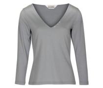 Hammock/retro Jogging Sweatshirt grau