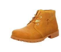 Boots 'Bota Panama'