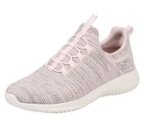 Sneaker 'Capsule' rosa