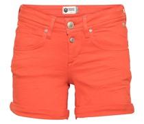 Shorts 'Romie'