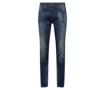 Jeans 'Morty 9021 used'