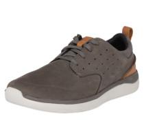 Sneaker 'Garratt Lace' grau