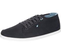 Sparko Sneakers dunkelblau