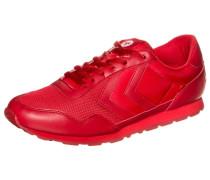 Reflex Total Tonal Lo Sneaker rot