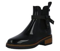 Chelsea Boots 'Josephine'