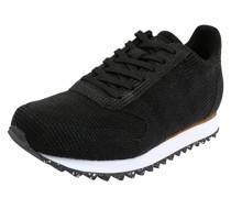Sneakers 'Ydun Pearl II'
