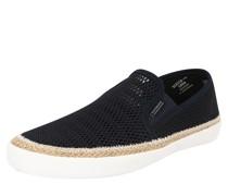 Sneaker 'Izomi'