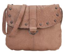 Crossbody Bag 'Pcnadeen' rosa