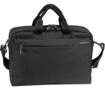Network 2 Tablet Netbook Bag Laptoptasche 32 cm schwarz