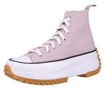 Sneaker 'Run Star Hike'