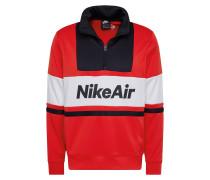 Sweatshirt 'Nike Air'