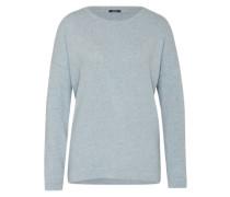 Sweatshirt 'memorycfj' hellblau