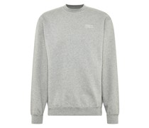 Sweatshirt 'Society'