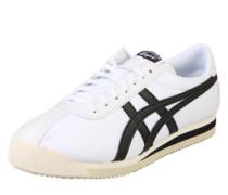 Sneaker 'Corsair' beige / schwarz / weiß