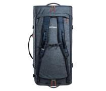Reisetasche 'Duffle Roller 140'
